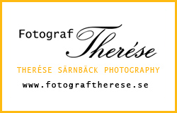 Fotograf Therese